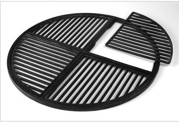 Craycort Cast Iron Grill Grate