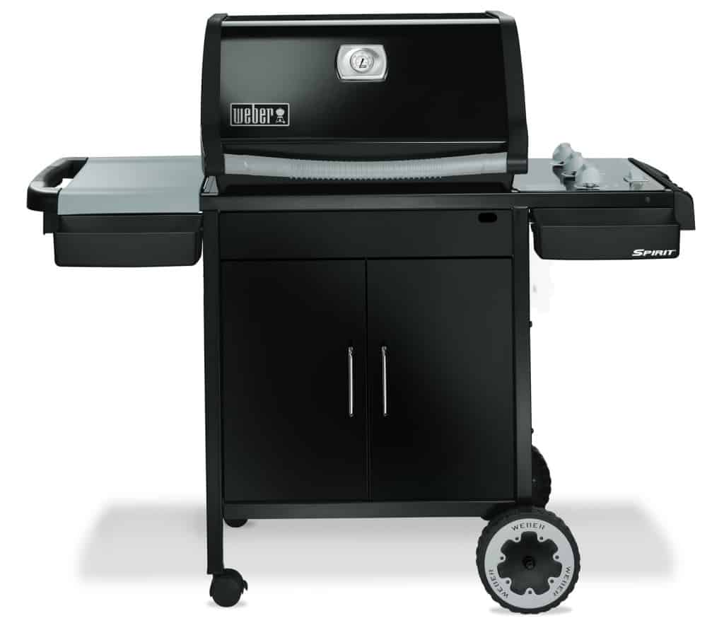 weber gasgrill 320 classic weber gas barbecue weber. Black Bedroom Furniture Sets. Home Design Ideas