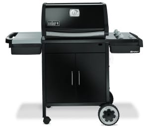 weber spirit grill parts flavorizer bars burner tubes and more. Black Bedroom Furniture Sets. Home Design Ideas