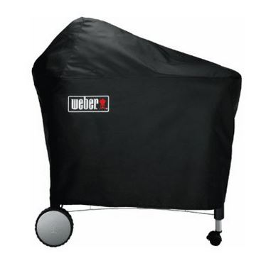Weber Grill Covers For Sale Protect Your Genesis Spirit And