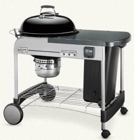 22 inch weber master touch review a nice grill but you. Black Bedroom Furniture Sets. Home Design Ideas
